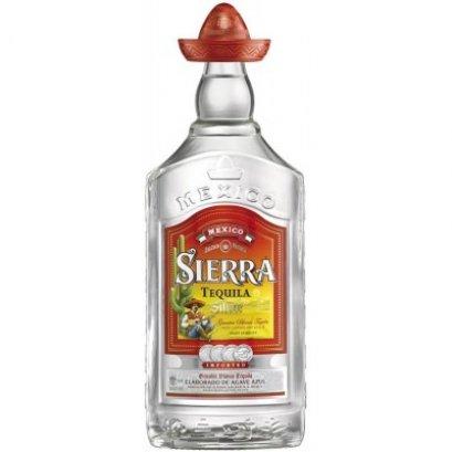 Sierra Silver 1L