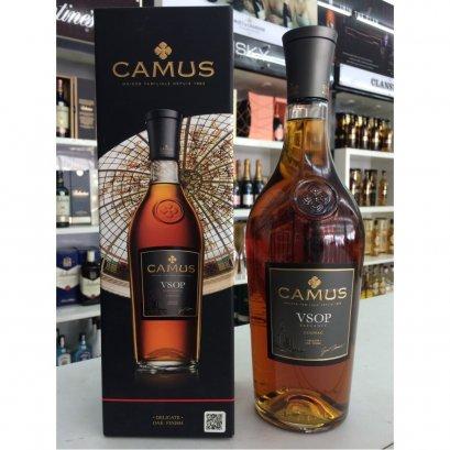 Camus VSOP Eleganc 1L