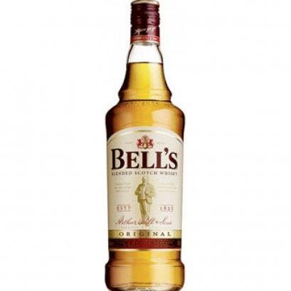 Bell's Original 75cl