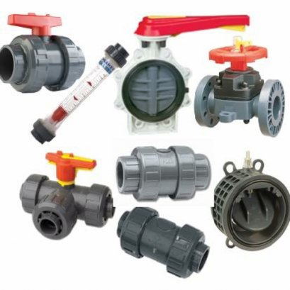 PIPE FITTING & VALVE(copy)