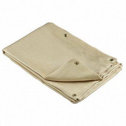 Welding-Fireproof Blanket