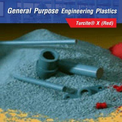 General Purpose Engineering Plastics