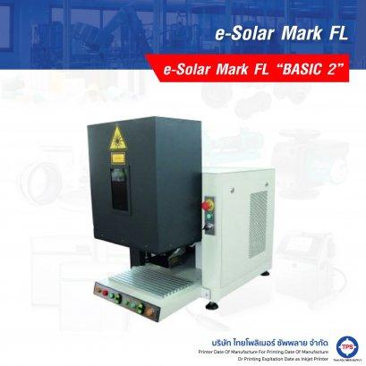 e-SolarMark FL