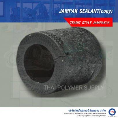 JAMPAK  SEALANT(copy)