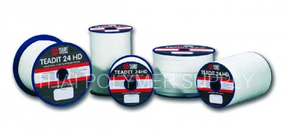 ePTFE  JOINT – SEALANT  TAPES ปะเก็นเส้นเทปเทปล่อน