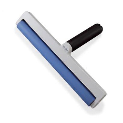 PCB Hand Cleaner | HC-700