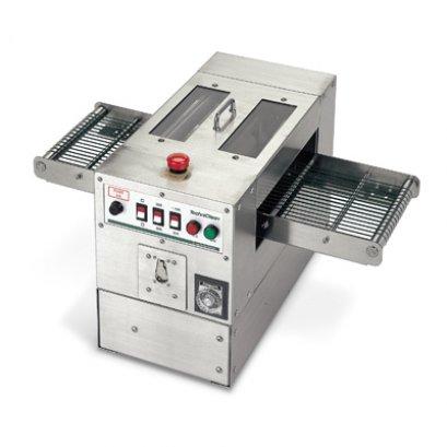 Mini PCB Cleaner   TC-130