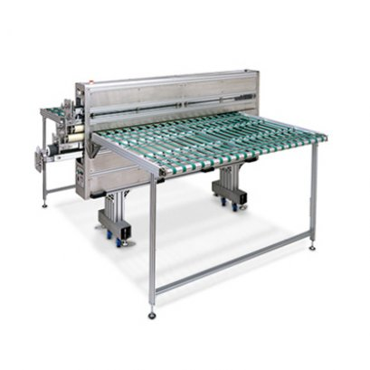 PCB Cleaner for large-sized materials | TC-1500