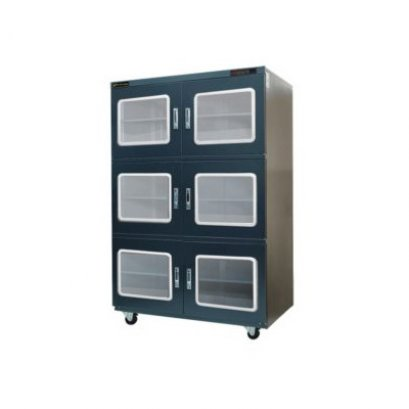 Dry Cabinet | A1B