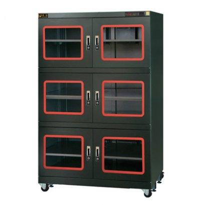 Dry Cabinet | F1