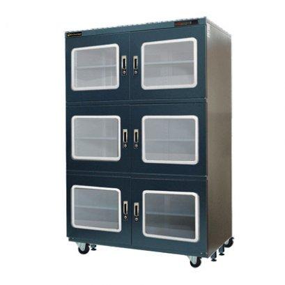 Nitrogen / Dry Air Cabinet | QB