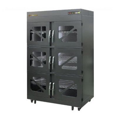Baking Dry Cabinet | T60M