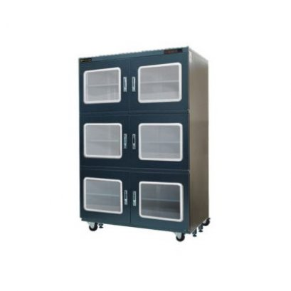 Dry Cabinet | X2B