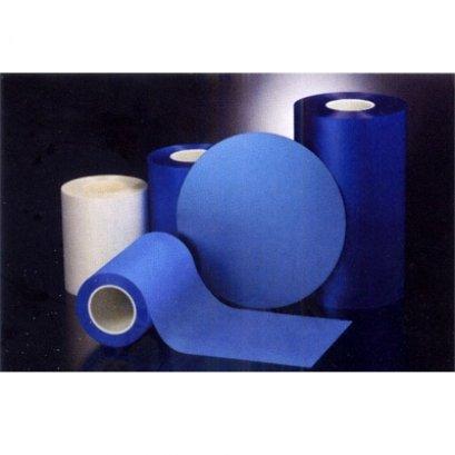 Non UV tape for Wafer Backgrinding