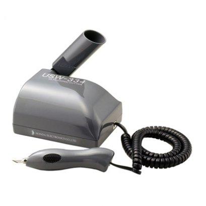 Ultrasonic handy cutter | USW-334