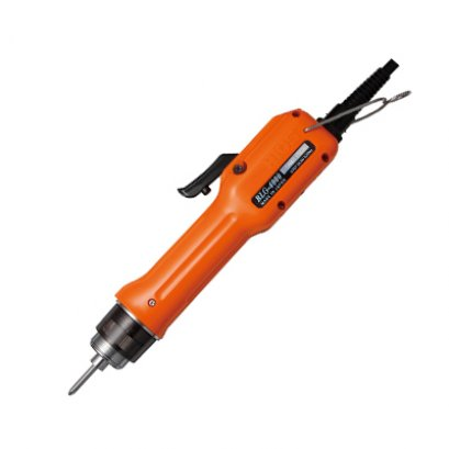 Brushless Screwdriver (DC type)