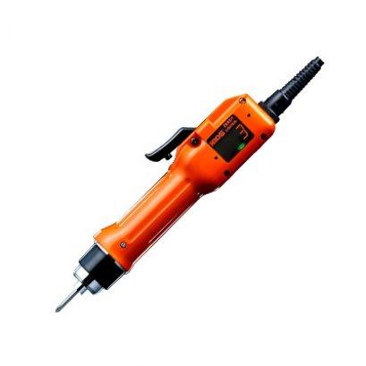 Brushless Screwdriver (DC type) Screw Counter / Pulse Counter | ZERO1