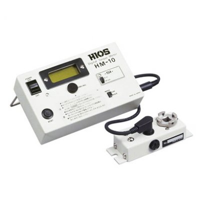 Digital Torque Meter for machines
