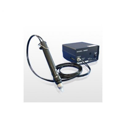 Pen Type Ionizer