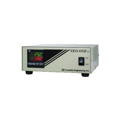Temperature Control System | NEO-ONE EX