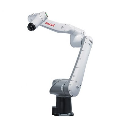 Collaborative Robot | CZ10