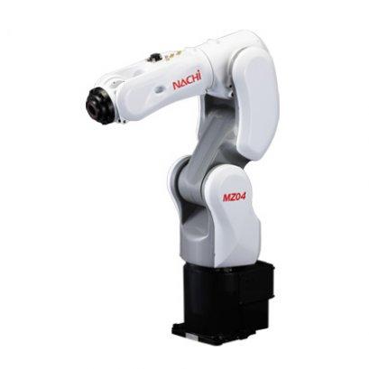Articulated Robot | MZ-04