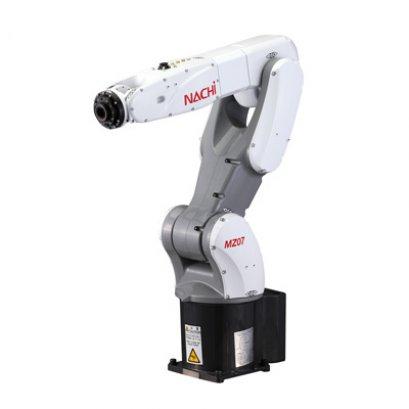 Articulated Robot | MZ-07