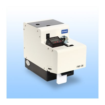 Automatic Screw-Counting Feeder
