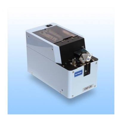 Automatic Screw-Counting Feeder | OM