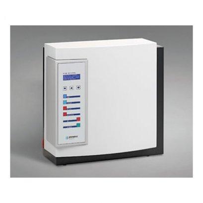 Plasma Treatment Generator
