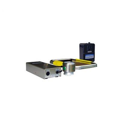 SAWA Portable Cleaner