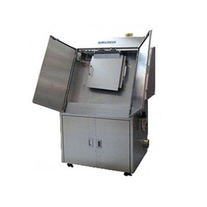 Mesh Screen Cleaning machine