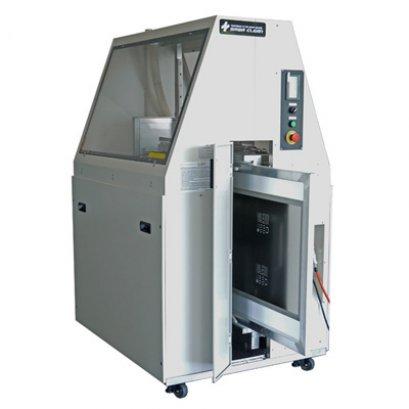 Metal Stencil Cleaner | SC-AH100E