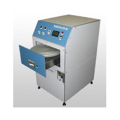 UV Curing System | UVC-512