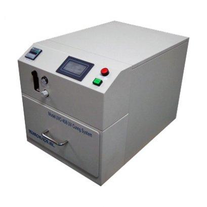 UV Curing System | UVC-408