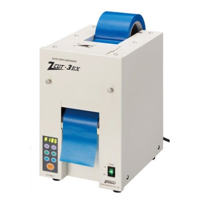 Tape Dispenser | ZCUT-3EX