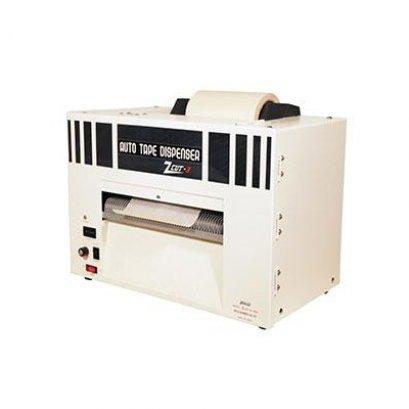 Tape Dispenser | ZCUT-3150
