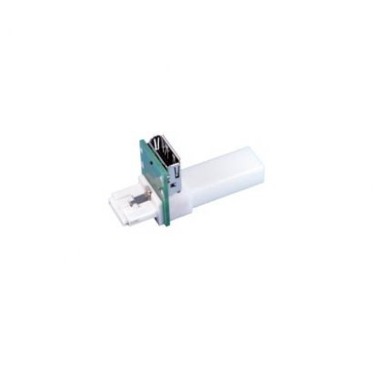 20-pin Video Input/Output Connector for Monitor/PC Easy Connection Tools for Interface Connectors