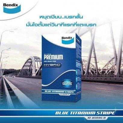Bendix Ultra Premium