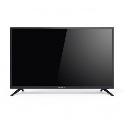 "ACONATIC ทีวี 32"" HD LED (Smart) รุ่น 32HS534AN"