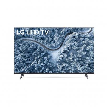 "LG ทีวี 65 "" UHD ปี2021 (4K,Smart) รุ่น 65UP7750PTB"