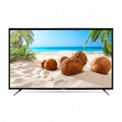"""ทีวี 65"""" ACONATIC(4K,Android) รุ่น 65US534AN"""