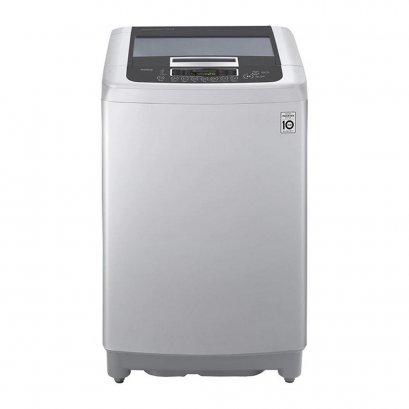 LG เครื่องซักผ้าฝาบน  T2313VSPM สีเทา 13 กิโลกรัม