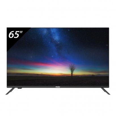 """ทีวี 65"""" HAIER ANDROID TV [4K] รุ่น LE65K8000UA"""
