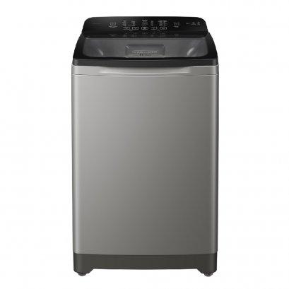 เครื่องซักผ้าฝาบน HAIER รุ่น HWM120-1701RS 12 กิโลกรัม