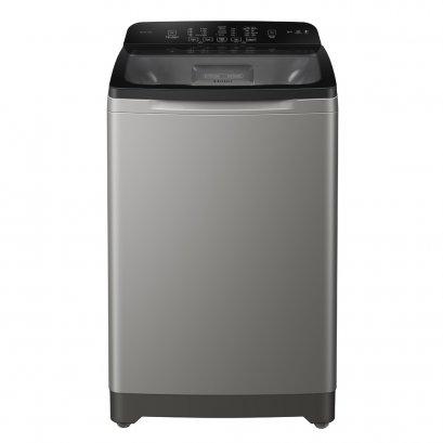 เครื่องซักผ้าฝาบน HAIER รุ่น HWM140-1701RS 14 กิโลกรัม