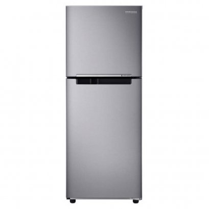 ตู้เย็น 2 ประตู SAMSUNG รุ่น RT20HAR1DSA/ST 7.4 คิว