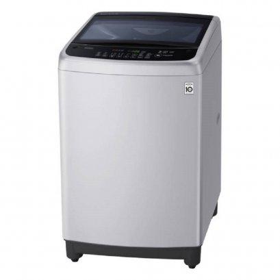 เครื่องซักผ้าฝาบน LG T2516VS2M 16 กิโลกรัม