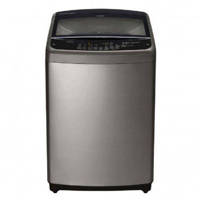 LG เครื่องซักผ้าฝาบน รุ่น T2518VSAS 18 กิโลกรัม
