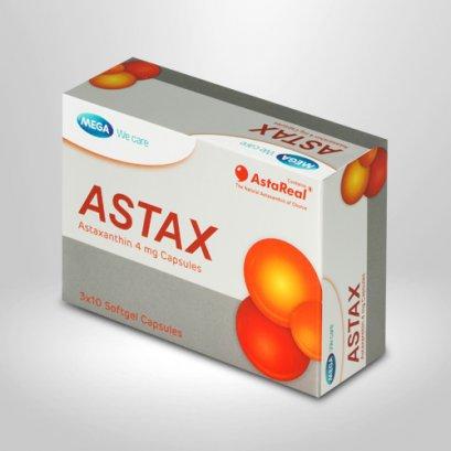 Astax